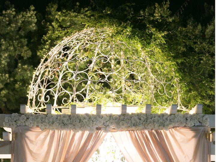 Tmx N 51 138109 Temecula, CA wedding venue