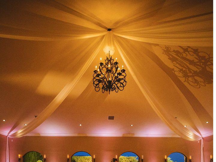 Tmx Nnnnn 51 138109 Temecula, CA wedding venue
