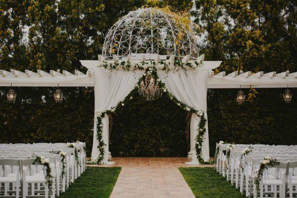 Tmx Romantic Winter Wedding At Villa De Amore In Temecula Hom Photography 18 600x400 51 138109 160150843079903 Temecula, CA wedding venue