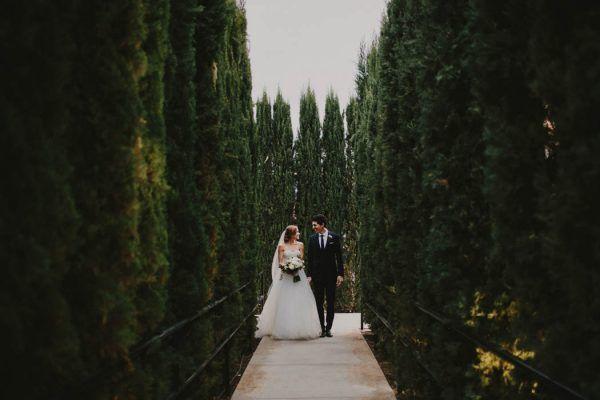 Tmx Romantic Winter Wedding At Villa De Amore In Temecula Hom Photography 43 600x400 51 138109 160150843146168 Temecula, CA wedding venue