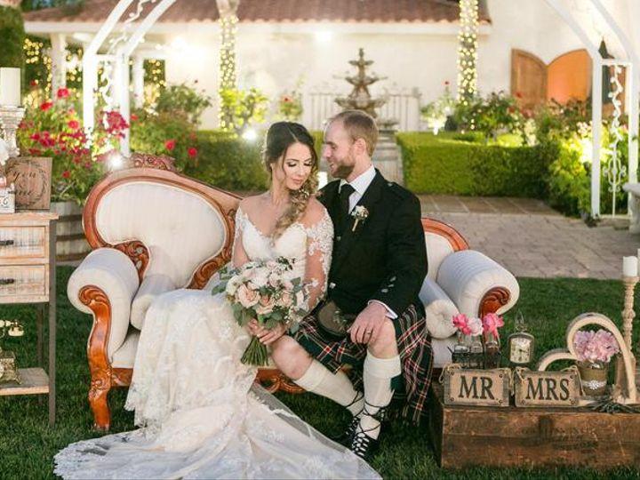 Tmx Villa De Amore Temecula Ca 7ca2b7df 1865 495a B453 42db17fd04f9 97450e389c42885476f1fbe9bc5bca5a 51 138109 160150843198376 Temecula, CA wedding venue
