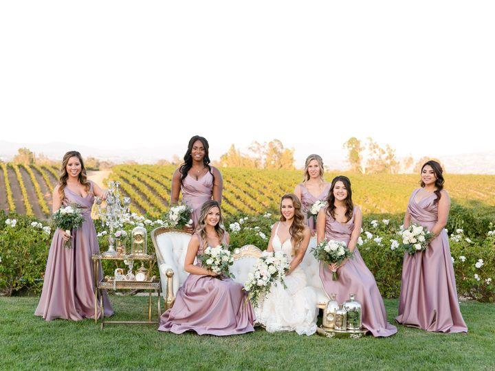 Tmx Villa De Amore Wedding Temecula Ca 164661 Orig 51 138109 160150843337755 Temecula, CA wedding venue