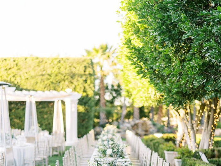 Tmx Villadeamore Temecula 155 51 138109 160150881817207 Temecula, CA wedding venue