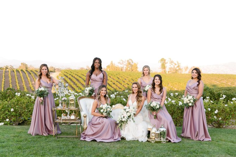 villa de amore wedding temecula ca 164661 orig 51 138109 160150843337755