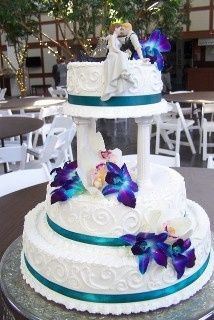 Tmx 1378492703184 Mrsb Virginia Beach wedding cake