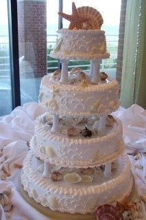 Tmx 1378492709186 Mrsb8 Virginia Beach wedding cake