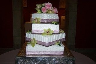 Tmx 1378492711149 Mrsb10 Virginia Beach wedding cake