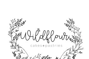 Wildflour Cakes + Pastries