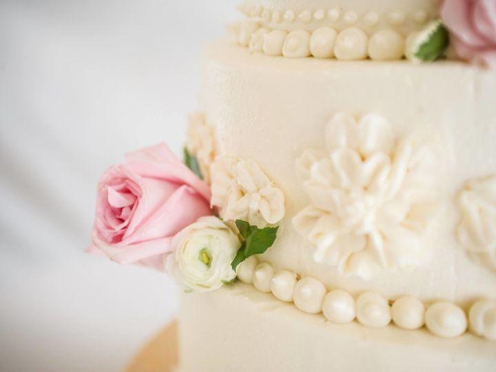 Tmx 1516059601 C067b62039acbe9b 1516059600 E02f41f20fcb0bb2 1516059600445 7 12076414 260219338 Newport News wedding cake
