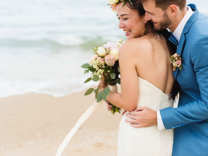 Tmx Beach Beautiful Blur 1464816 51 1068109 1558717354 New York, NY wedding videography