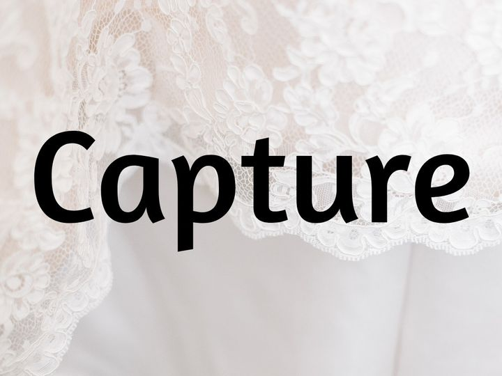 Tmx Capture 51 1068109 157869885670561 New York, NY wedding videography