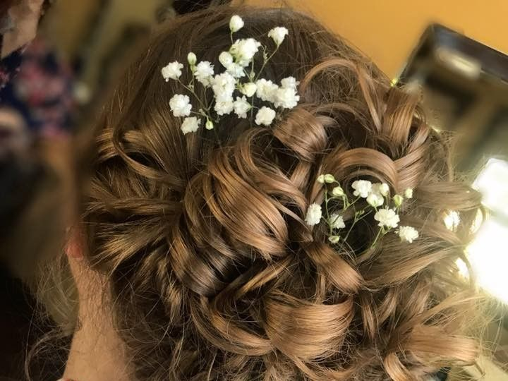 Tmx Ww2 51 578109 1569877223 McHenry, IL wedding beauty