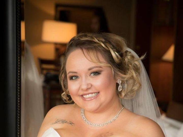 Tmx Ww5 51 578109 1569877251 McHenry, IL wedding beauty