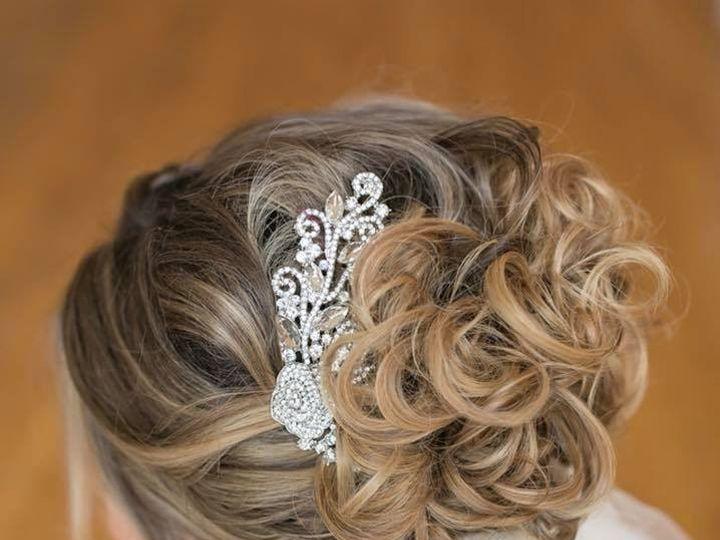 Tmx Ww7 51 578109 1569877266 McHenry, IL wedding beauty