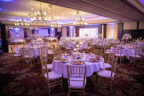 Tangier Banquet & Event center