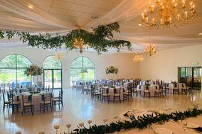 Tangier Banquet & Event center