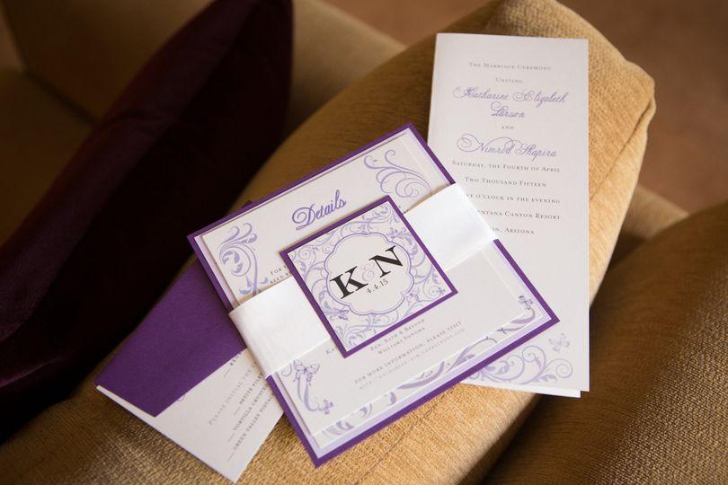 kn wedding 64