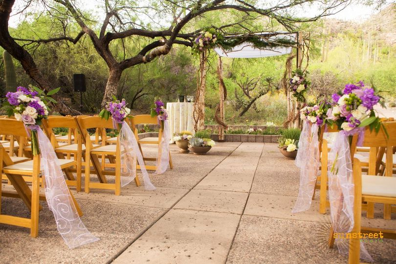 Simply Elegant Events Planning Tucson AZ WeddingWire