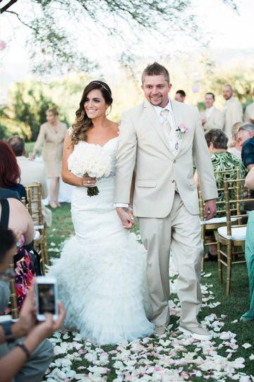 f3092bcbee555c13 1452109038634 goldsmith wedding ceremony 158