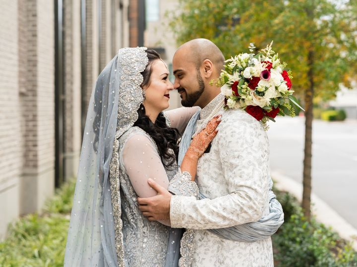 Tmx Hamzakayleigh031 51 1059109 158863129857558 Athens, GA wedding officiant