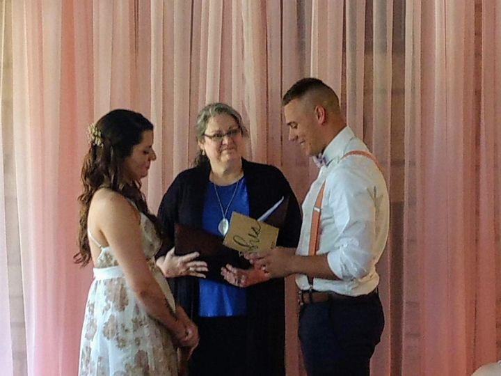 Tmx Img 20190518 132248598 51 1059109 158863211024887 Athens, GA wedding officiant