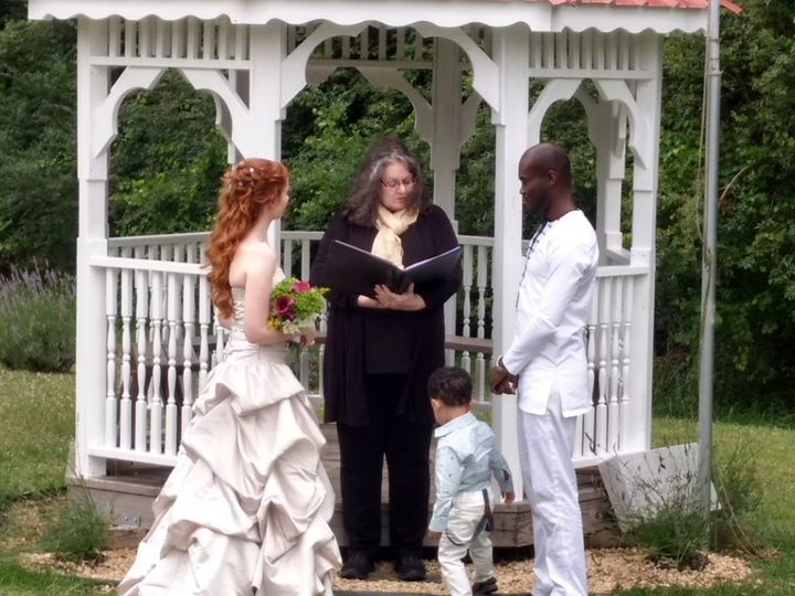 Tmx Img 20190606 141936832 Hdr 2 51 1059109 158863240079182 Athens, GA wedding officiant