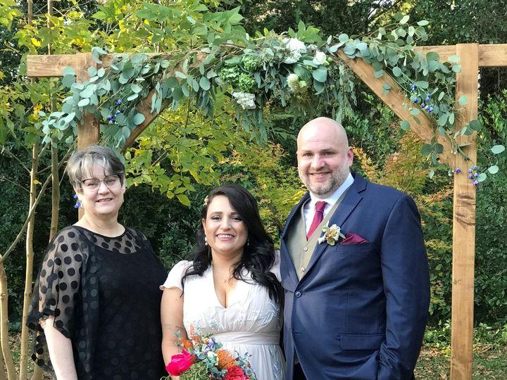 Tmx Inna And Ben Allen 2 51 1059109 160841489190603 Athens, GA wedding officiant
