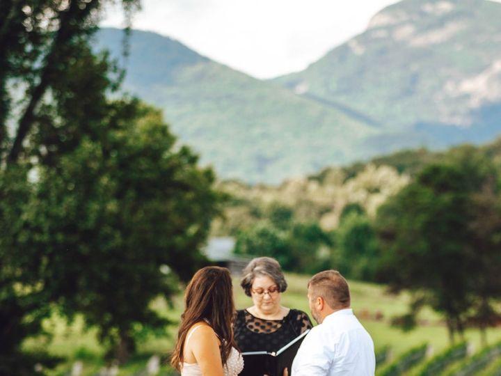 Tmx Jenifer And Jimmy Asbell Photo 51 1059109 160375704573959 Athens, GA wedding officiant