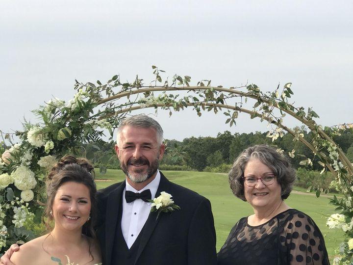 Tmx Lisa And Damon Photo 51 1059109 160375794322777 Athens, GA wedding officiant
