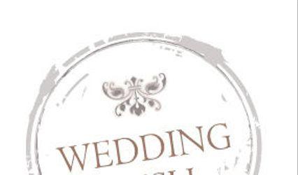 Wedding Wish Santorini 1