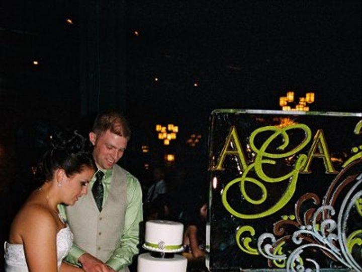 Tmx 1282850293829 AA00015R0105827A Shakopee, MN wedding eventproduction