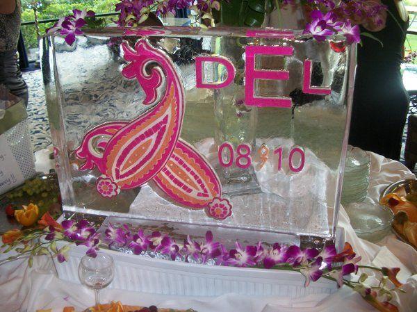 Tmx 1282850300720 1003081 Shakopee, MN wedding eventproduction