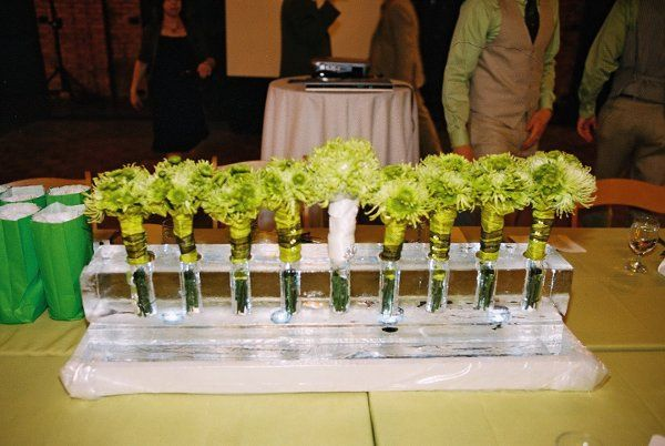 Tmx 1282850615173 AA00015R010061A Shakopee, MN wedding eventproduction