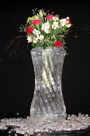Tmx 1282850620923 TcpArcticVase Shakopee, MN wedding eventproduction