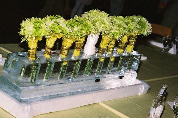 Tmx 1282850622033 AA00002R010198 Shakopee, MN wedding eventproduction