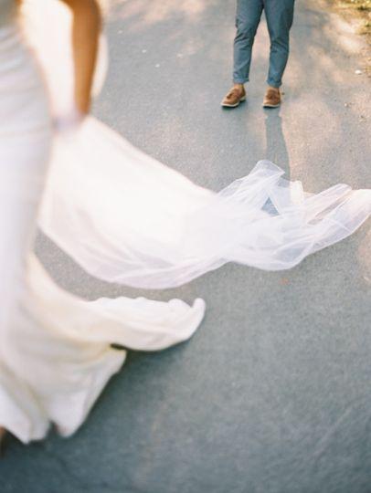 m k wedding 317