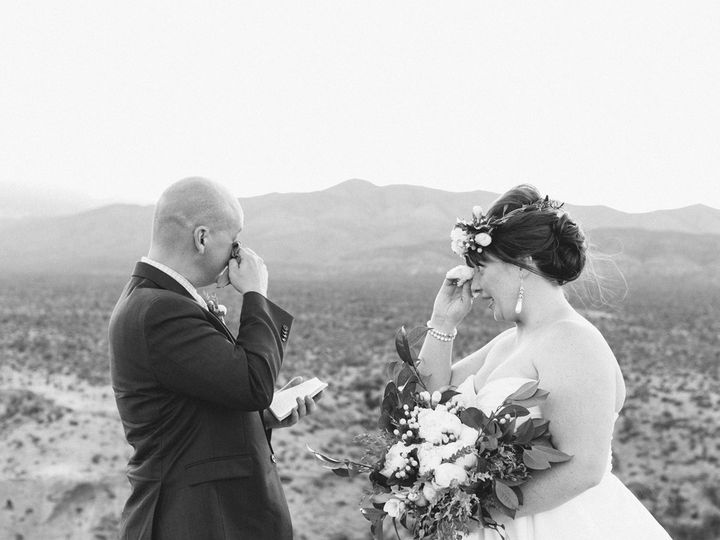 bestlasvegasdestinationweddingphotographer
