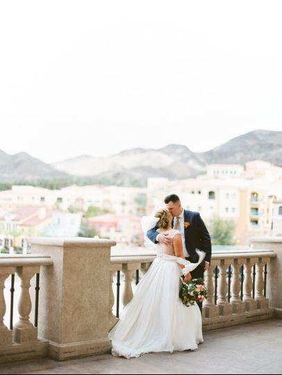 a j wedding 619