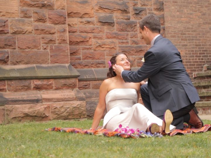 Tmx 1498855301720 Mvi3812.mov.still001 Clifton Park, NY wedding videography