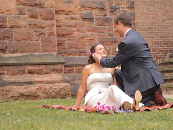 Tmx 1498855301720 Mvi3812.mov.still001 Clifton Park, NY wedding videography