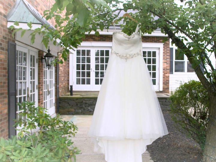 Tmx 1515957211 E44f16aa62f9227b 1515957209 B5515b9f5e2ee20f 1515957199496 4 Dress Clifton Park, NY wedding videography