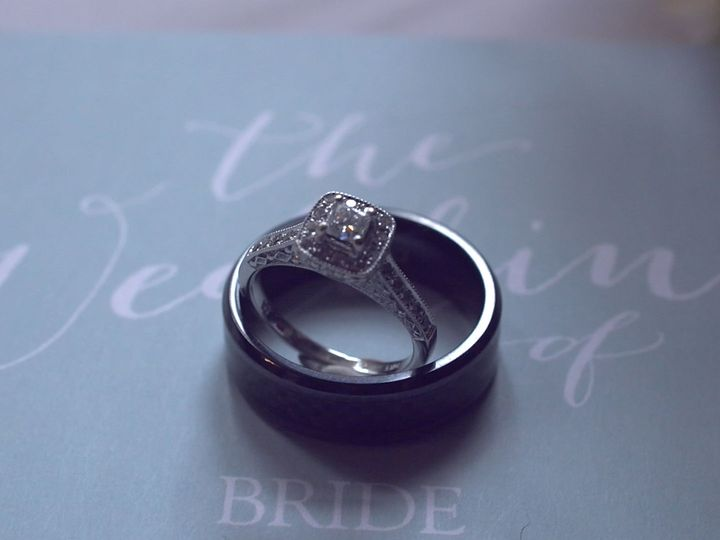 Tmx 1534885695 0dc9c2aade018521 1534885694 C4ff9bdf7fae0ed2 1534885684070 7 Matt   Jen Wedding Clifton Park, NY wedding videography