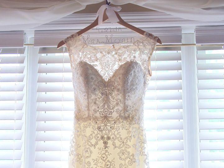 Tmx 1534885695 2d8bbcf2e9b87c83 1534885693 Faa3f15285fe0504 1534885684068 4 Jen S Wedding Dres Clifton Park, NY wedding videography