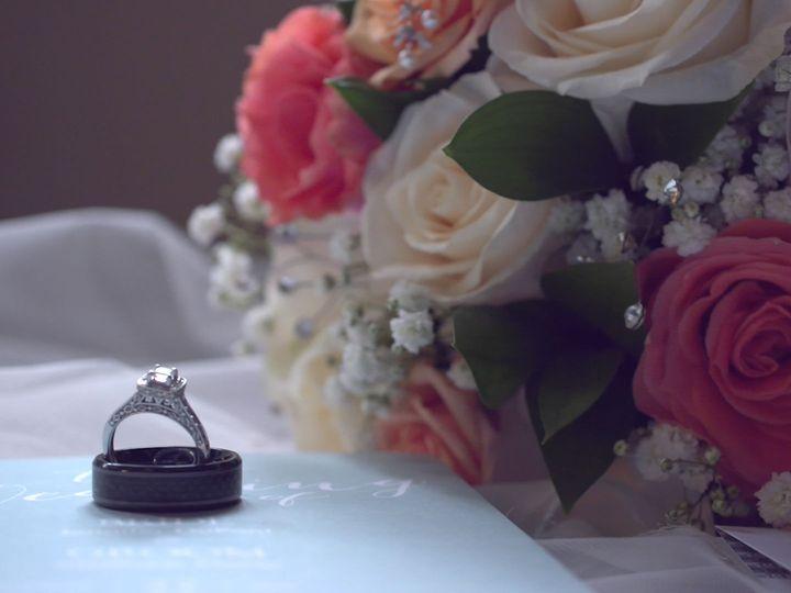 Tmx 1534885695 55c2eae303e95eab 1534885693 9b4c008fcbbabf47 1534885684069 6 Matt   Jen Ring An Clifton Park, NY wedding videography