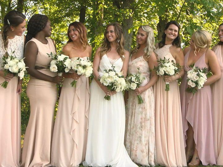 Tmx Bridesmaids 51 979109 V4 Clifton Park, NY wedding videography