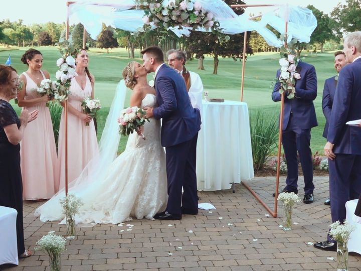 Tmx Dan Marieke Ceremony 51 979109 1570619743 Clifton Park, NY wedding videography