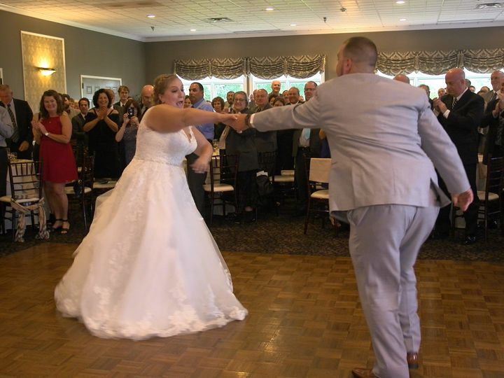 Tmx Twirling 51 979109 Clifton Park, NY wedding videography