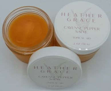 Products from the line