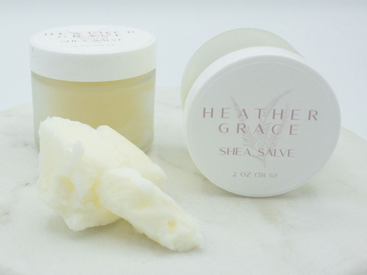 Tmx Shea Salve 1 51 1899109 157593498852112 Santa Ynez, CA wedding favor