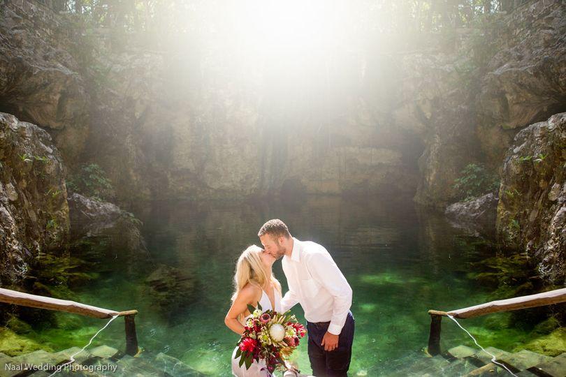 dfc7636e1eeca4a8 Naal Wedding Photography 51